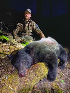 Nathans 2020 Bear .jpg