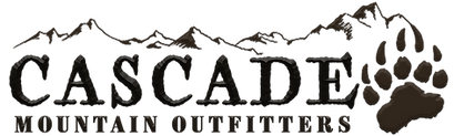 Cascade Mountain Outfitters Logo.png