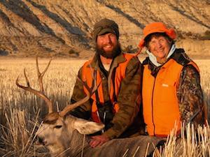 Hunting Guide Montana.jpg