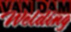 Van Dam Logo.png