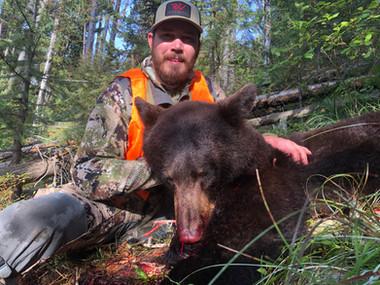 Montana Spring Bear Hunt.jpg