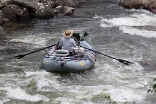 Montana White Water Rafting.jpg