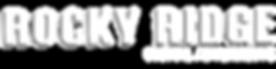 Rocky Ridge Digital - Website Designer