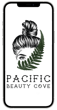 PBC Logo Iphone.png
