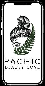 PBC Logo Iphone.png