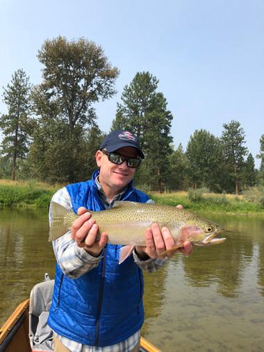 Fishing Montana.jpg