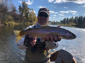 Western Montana Fly Fishing.jpg