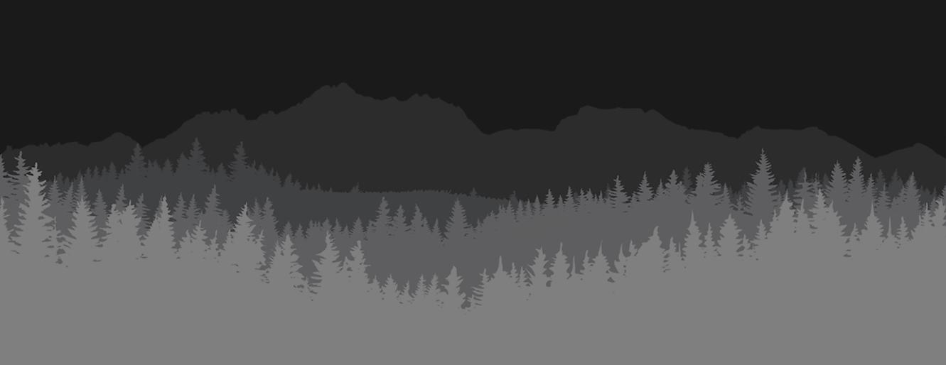 Rocky Ridge Background.png