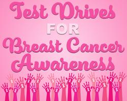 Breast Cancer Portfolio