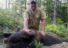Dads Bear.jpg