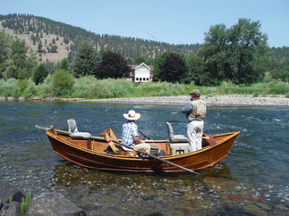 Drift Boat River Fishing.jpg