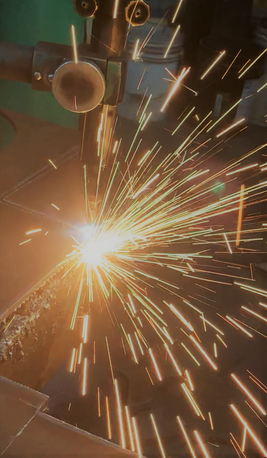 plasma cutter edited (1).png