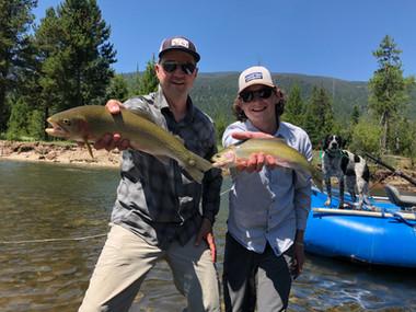 Montana fishing.jpg