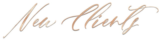 New Clients Gold Font.png
