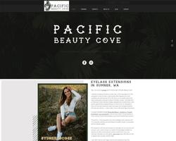 PBC Website Portfolio New