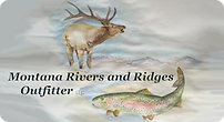 Montana Rivers and Ridges Outfitter.png
