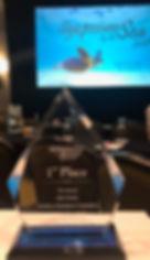 Simwars Trophy.jpg