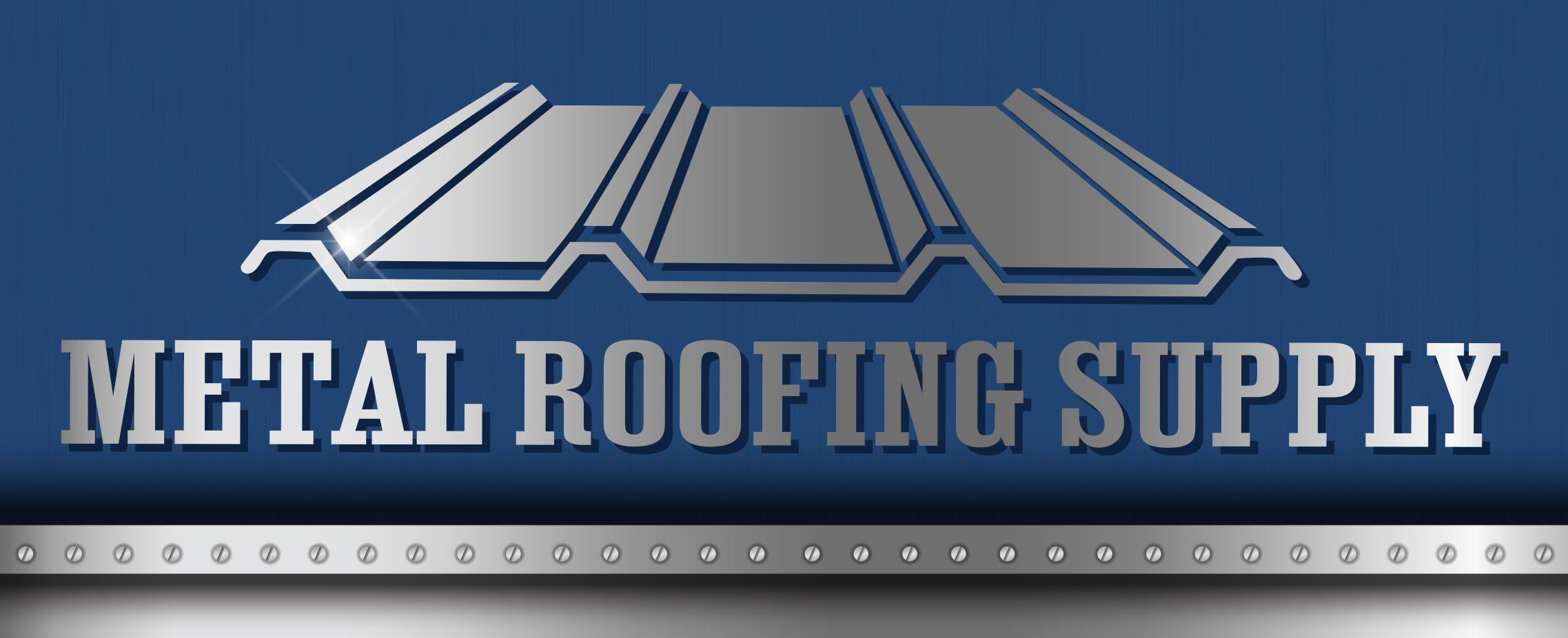 Metal Roofing Arkansas United States Metalroofingsupply Org