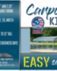 7x5 banner Carport Kits 2nd draft.jpg