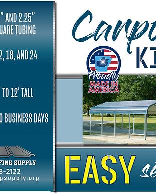 7x5 banner Carport Kits 2nd draft.jpg