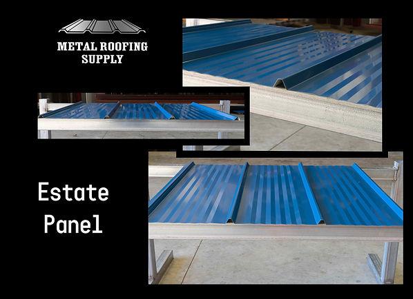 Panel-Profiles-Estate-panel-Web.jpg