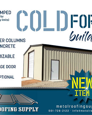 Locations Metal Roofing Supply 12 Stores