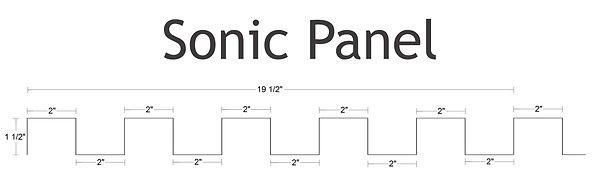 Sonic-Panelweb.jpg