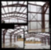 framingpicweb.jpg