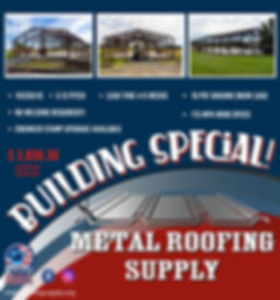 buildingspecial-Julyweb.jpg