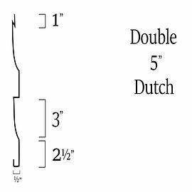 doubledutchweb.jpg