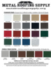color-chartweb.jpg