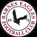 Barnes Eagles Badge Remastered.png