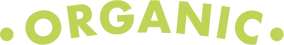 Organic_arch_logo_green_web.png
