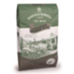 dodson-horrell-coarse-sheep-mix-20kg-751