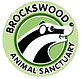 BROCKSWOOD-LOGO-300dpi.png