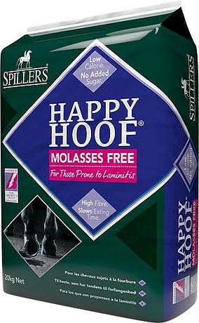 spillers-molasses-free-happy-hoof-20kg-5