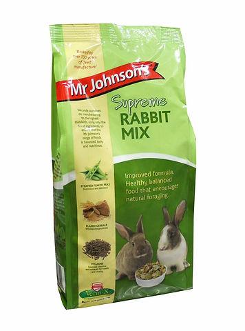 rabbit food.jpg