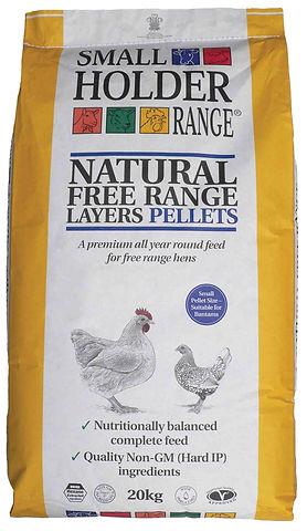 layers pellets.jpg