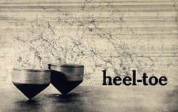 Heel-Toe