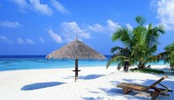 화이트비치 민도로여행 White beach Mindoro tour 민도로투어 스노클링 스쿠버다이빙 바닷가 물놀이 바나나보트 바탕가스포트 선착장