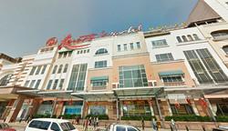 리조트월드 마닐라카지노호텔 Resort world casino 공