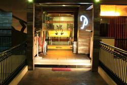 룸 526 보니파시오 JTV 필리핀 Room 526 마닐라 클럽JTV 프리미엄 클럽 하이스트릿 클럽 고급 비즈니스 클럽 JTV