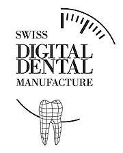 Logo SDDM_2020_BD.jpg