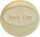 smile cam.png