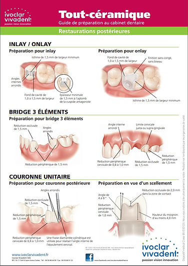 Guide_de_préparation.jpg