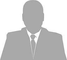 profil 1.png