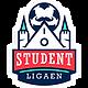 TSFF Logo.png