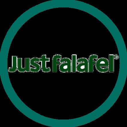just-falafel1.png