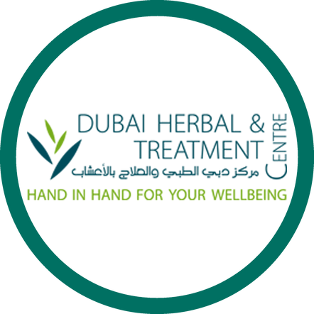 Dubai_herbal_logo_1.png