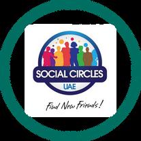 SocialCircles.png